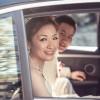 文博 & 筱薇      南方莊園  教會  婚禮紀錄