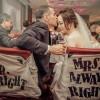Hicham & Sandy 老爺酒店 婚禮紀錄  (風格色調)