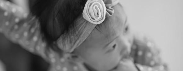 向容寶寶 抓周紀錄  攝影  記錄