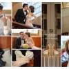 受保護的文章:Max Wu &Hannah Li  華泰王子   婚禮紀錄  (相本書美編檔)