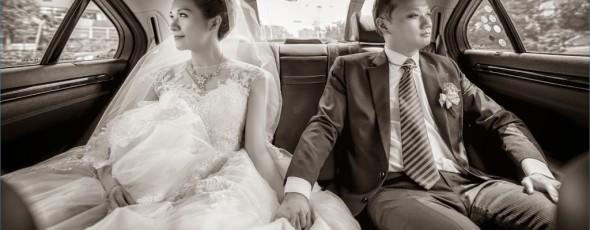 柏均&儀君 苗栗 兆品酒店 婚禮紀錄