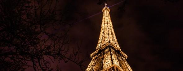 巴黎 婚紗 搶先版
