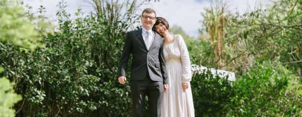Mark & Chiachic  engagement 苗栗花露休閒農場  婚禮紀錄 ,婚攝
