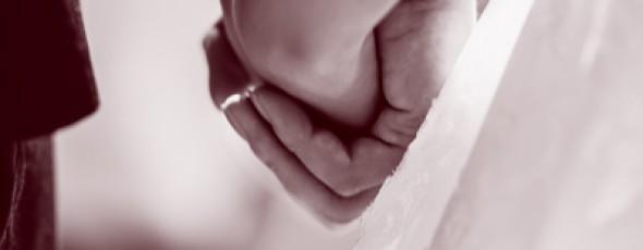婚前健康檢查之重要性