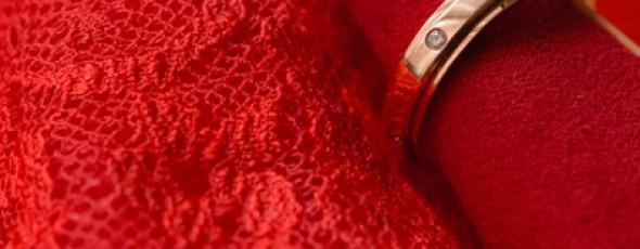 購買鑽戒需要了解什麼? 該花多少錢買婚戒?