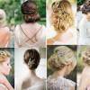 如何挑選屬於自己的完美婚禮造型,要先做好三步驟!