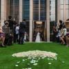 一場浪漫的婚禮宴客 佈置要注意什麼?