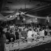 婚禮賓客數量、喜帖數量、喜餅數量到底如何統計?