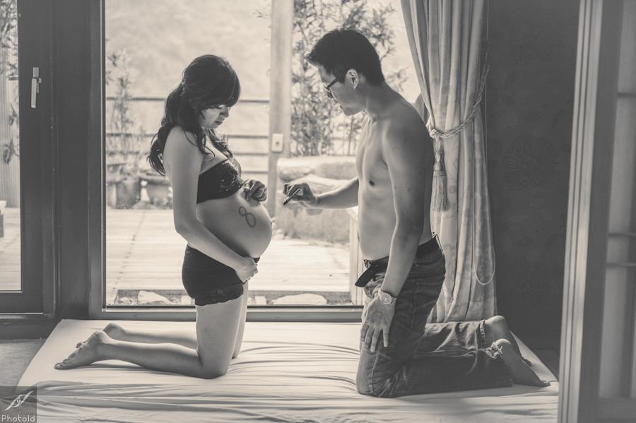 Ryan&Mindy's baby-69